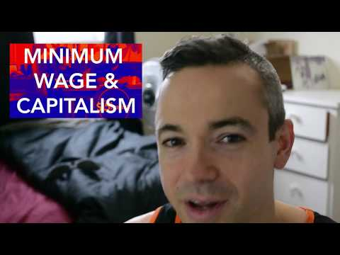 THE RESULTS ARE IN! (Ontario's Minimum Wage Hike)