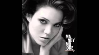 Mandy Moore - Merrimack River