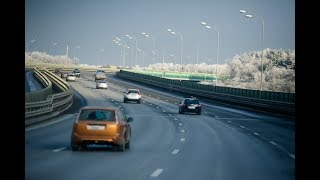 Уже с 1 сентября: Украину ждут нововведения на дорогах