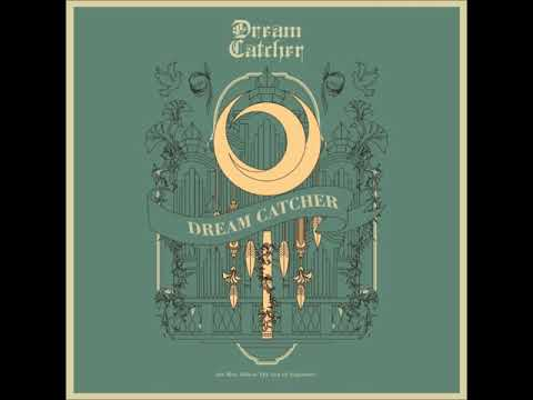 Dreamcatcher(드림캐쳐) - PIRI  (Hidden Vocals/Instrumental)
