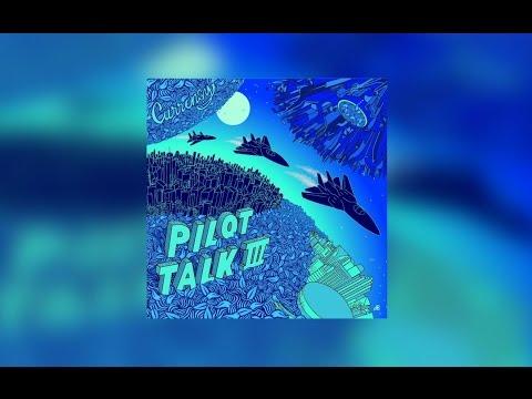CurrenSy - Froze Ft. Riff Raff (Pilot Talk 3)