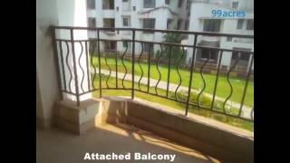 2 BHK, Resale  Residential Apartment in Uttarpara