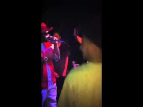 Street shit ft. Wild Willa, Yung Mane, Kitty Boy