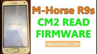 m-horse r9s firmware - Kênh video giải trí dành cho thiếu nhi