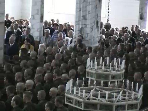 Церкви беларуси хомск