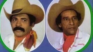 Boiadeiro De Palavra - Tiaõ Carreiro & Pardinho
