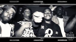 FOOLAY - TOE TAG (OFFICIAL VIDEO) [1080P HD]