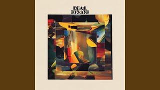 "Video thumbnail of ""Real Estate - Falling Down"""