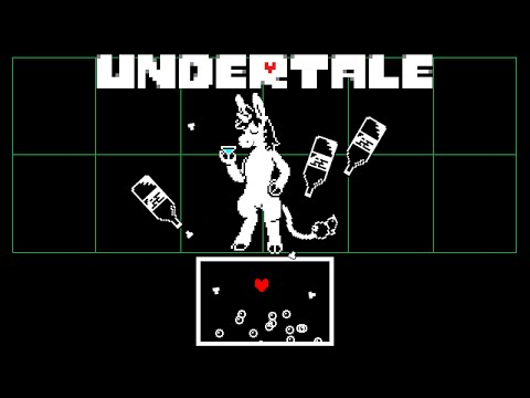 How do I create my own fan-made bossfight? :: Undertale General