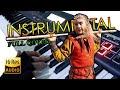 Download Lagu INSTRUMEN KERA SAKTI - real sound -  Cover full  Tây du ký Mp3 Free