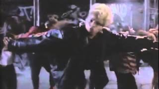 Salt-N-Pepa - Get Up Everybody (Get Up)