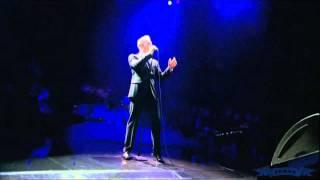 Michael Buble - Meets Madison Square Garden