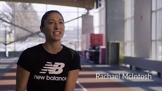 Sport Chek | The Joy of Running