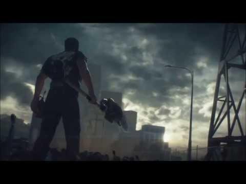 Видео № 1 из игры Dead Rising 3 [Xbox One]