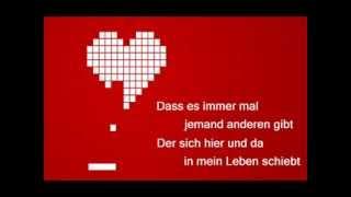 Das Spiel - Annett Louisan (Lyric Video)