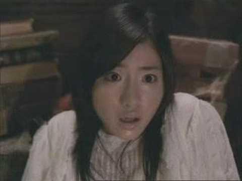 Japońsku pocky zombie