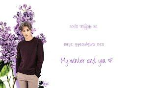 EXO - Winter Heat