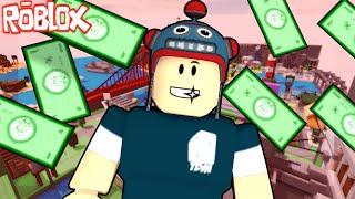 Roblox Adventures Dantdm Pewdiepie In Roblox Youtube