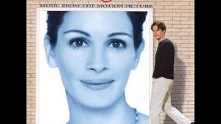 (Notting Hill Soundtrack) From The Heart