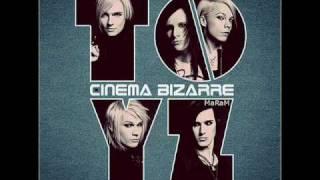 Cinema Bizarre - Toyz
