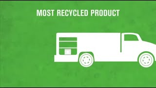Battery - Car Battery Recycle