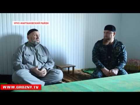 Новости по кемеровской области 2016
