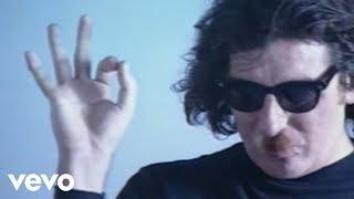 Charly García, Pedro Aznar, Tango 4   Tu Amor (Videoclip)