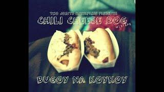 Bugoy na Koykoy - Isang Gabi feat Ives Presko