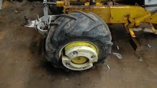 wheel weights for cub cadet - मुफ्त ऑनलाइन वीडियो