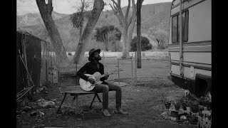Gary Clark Jr  - What About Us [Official Music Video]