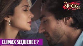 Bepannah: Zoya & Aditya Reunite   Is This New Beginning Or End Of The Show
