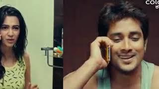 Dalapathi 2019 Hindi Dubbed Full Movie HDTV Rip FilmyZilla vin