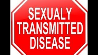 Facts and fiction over Jakadala Sexually Transmitted Infection (STI) in Migori County