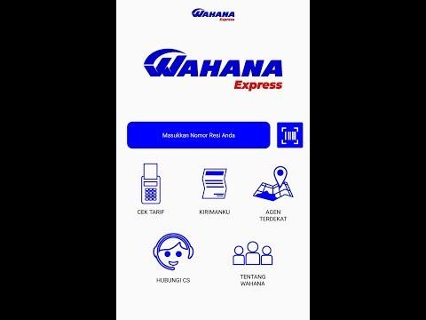 Review Aplikasi Sahabat Wahana