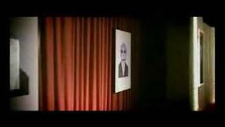 "Video thumbnail of ""Disco Ensemble - We might fall apart"""