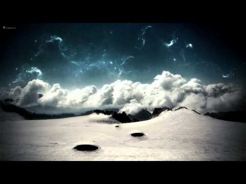 Astral Projection -   Set ᴴᴰ - YouTube