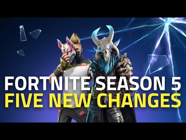 as per android enthusiasts tinkering with the api epic uses to decide what fortnite promotions and services an epic account is entitled to and the - download fortnite on samsung galaxy