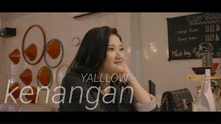 Download lagu Yalllow Kenangan Mp3