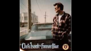 chris isaak things go wrong