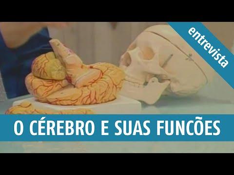 Hipertensão e acidente vascular cerebral