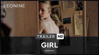 Girl Film Trailer