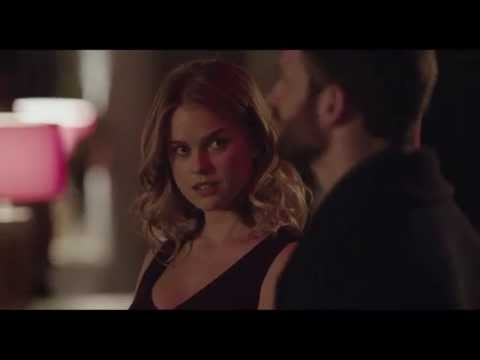 Before We Go (Clip 'Grammar')