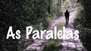 Paralelas  Vanusa
