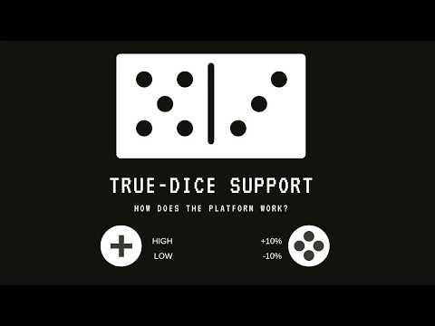Bitcoin mokesčio tarifas