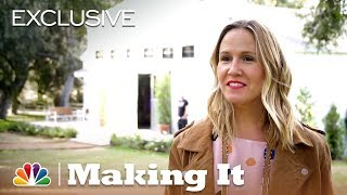 Making It - Barn Quilt History (Digital Exclusive)