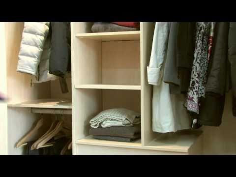 Caja fuerte ACTIVA para armario de Arregui