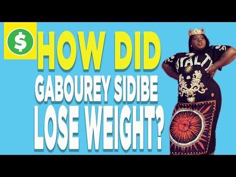 Folosind slim rapid pentru a pierde în greutate