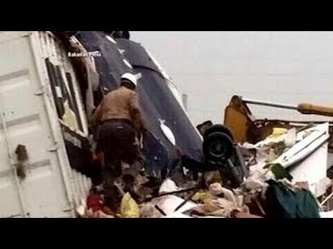 NB12News Dr. MYLES MUNROE Death (Full Story) 9 Dead | Prophecy of CARIBBEAN PLANE CRASH 11.10.14