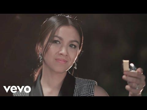 ดัง พันกร (Dunk Phunkorn) - นารีพิฆาต Official MV