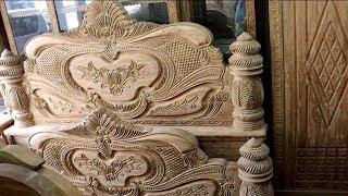 কাদির ফার্নিচার থেকে ইউনিক& Luxury All Furniture Collection Falak Angelফার্নিচার দেখলে কিনতে মন চায়
